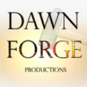 Dawnforge Productions